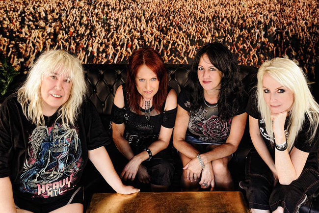 girlschool cmlenice 02